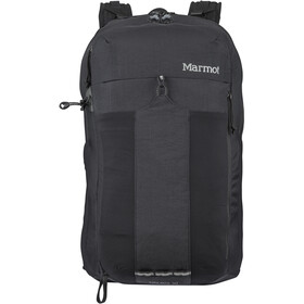 Marmot Tool Box 30 rugzak zwart